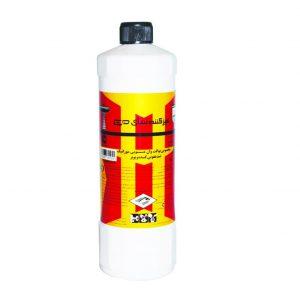 مایع تمیز کننده 1 لیتری سای من